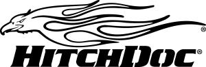 HD_Eagle_logo
